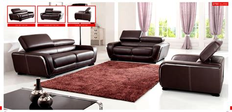 living room furniture used living room chairs