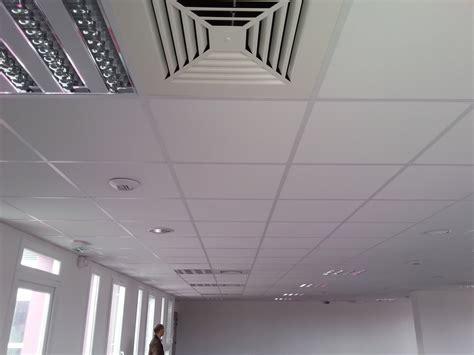 faux plafond bureau plafond démontable entreprise faux plafond montpellier