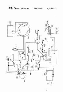 Hatz 2g40 Engine Wiring Diagram