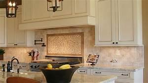 Backsplash, Ideas, To, Spruce, Up, Your, Kitchen