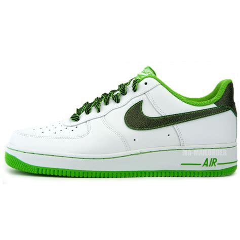 Ausverkauf Nike Air Force 1 One 15+ Modelle Son Of Force