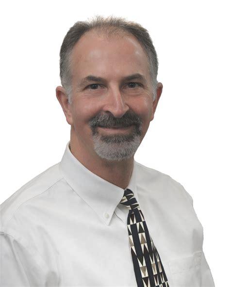 dr david silver md full spectrum family medicine care