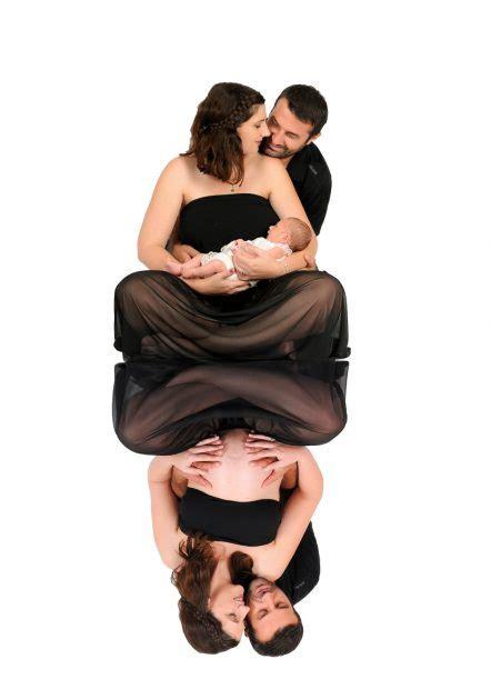 bebe bouge moins avant accouchement bebe bouge moins avant accouchement 28 images allaitement comment faire si 231 a ne marche