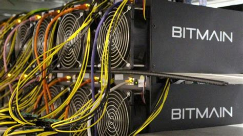 Buy bitcoin instantly in pakistan. Bitcoin Mining Machine Price In Pakistan - Get Free Bitcoin Gold