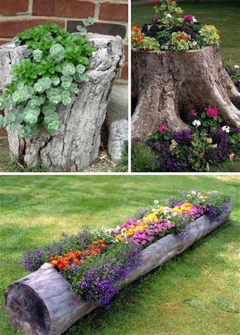 garden ideas diy the best garden ideas and diy yard projects kitchen