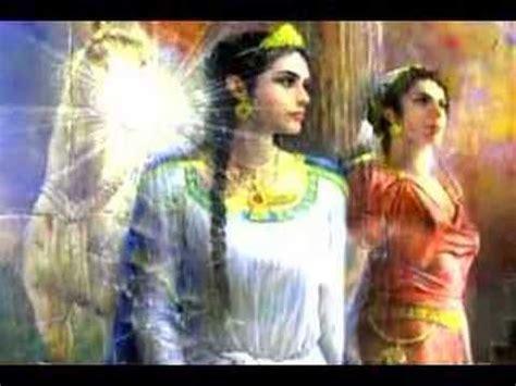 persian great women  images great women