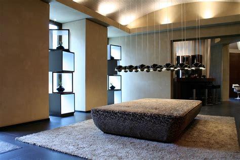 designer inn and suites 987 design prague hotel prague eu