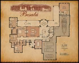 floor plans hacienda style floor plan hacienda style homedesignpictures