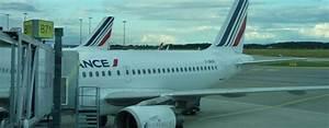 Annulation Transavia : avis du vol air france nantes lyon en economique ~ Gottalentnigeria.com Avis de Voitures