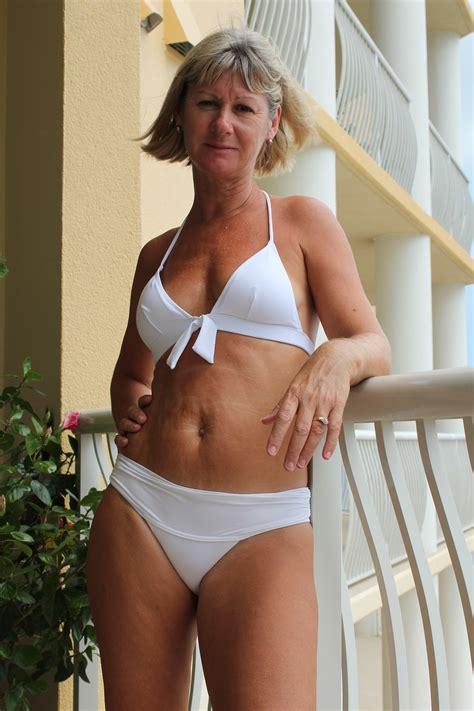 Tumblr Mature Nude Women Mfm Mmf Benbartlettca