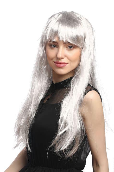 grau gefärbte haare grau silber haare haare grau f rben hier finden sie alles was sie dar ber wissen m ssen haare