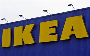 Ikea living pinoy style in sweden or reverse for Ikea home furniture philippines