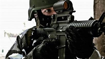 Tactical Forces Special Military Wallpapers