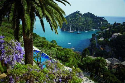 Belmond Hotel Splendido Portofino Italy Resort