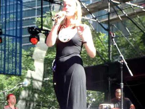 nicki wells singing nadia nitin sawhney youtube