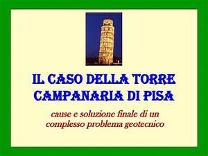 Frana Di Corniglio