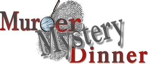 Murder Mystery Dinner At Hotel Utica  The Fuze Magazine