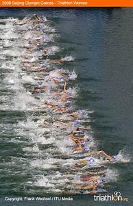 2008 Beijing Olympic Games | Triathlon.org