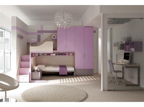 bureau ado gar輟n chambre bb maison du monde chambre les plus jolies chambres de petites filles chambre gris clair 31 nanterre deco chambre fille orange design