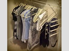 Creating a Minimalist Wardrobe Simply Clearly