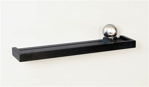 modern floating shelf modern floating shelf woodform