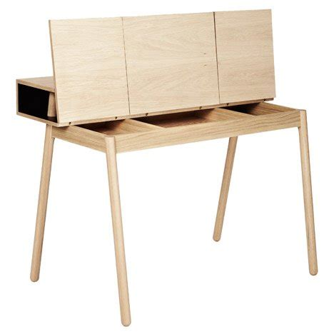 functional desk 10 most functional desks for your home office digsdigs