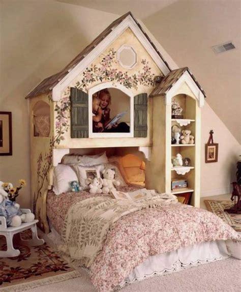 Kinderzimmer Mädchen Romantisch by Die Tollsten Hochbetten F 252 R Jungen Und M 228 Dchen Nummer 6