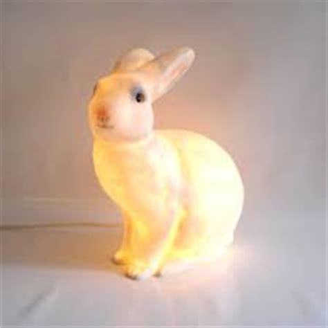 le lapin blanc egmont toys