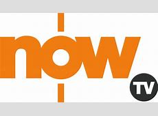 nowTVlogoeng – Teletimes International