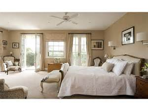 bedrooms decorating ideas bedroom decorating ideas provincial home pleasant