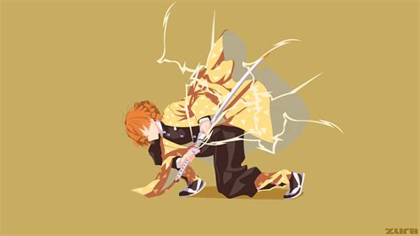 If you feel this post fan art of one of the above user s favorite characters 650 is taken from : 5120x2880 Zenitsu Agatsuma Minimalist 4K 5K Wallpaper, HD Minimalist 4K Wallpapers, Images ...