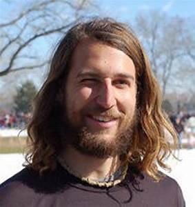 Southwest Michigan Sports Links  Ultra-runner Tony Krupicka To Speak In Kalamazoo