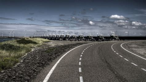 road hd wallpaper background image  id
