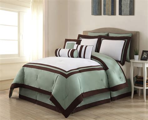 cheap california king bedding awesome best king duvet