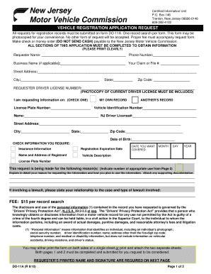 Nj Boat Bill Of Sale Pdf by Bill Of Sale Form New Jersey Motor Vehicle Power Of