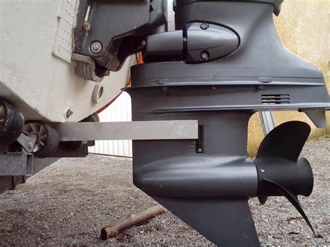 probleme moteur yamaha 140cv aeto 2temps sur rocca jaguar hors bord m 233 canique forum bateau