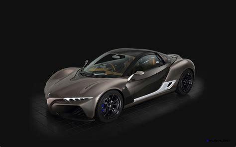 2015 yamaha sports ride concept