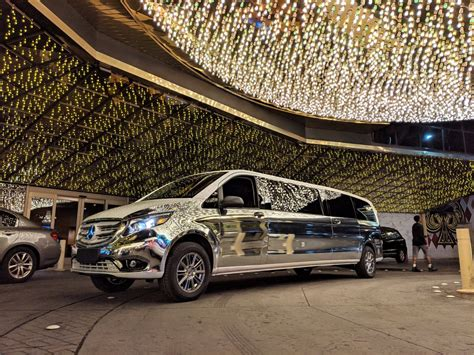 The vaneo and the viano. New 2019 Mercedes-Benz V-Class for sale #WS-13059   We Sell Limos