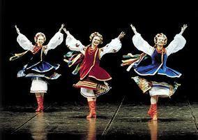 Ukrainian Canadians - The Canadian Encyclopedia
