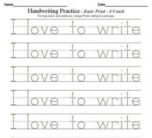make worksheets free phonics the alphabet and worksheets on