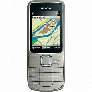 Alle Nokia Handys : nokia 2710 classic navigator handy ohne vertrag und ohne ~ Jslefanu.com Haus und Dekorationen