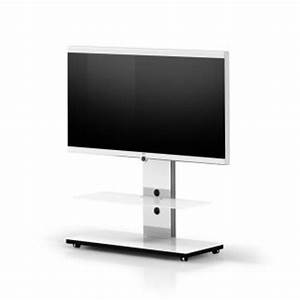 spectral tray archive tv m bel und hifi m bel guide