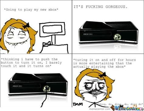 Xbox 360 Meme - xbox memes best collection of funny xbox pictures