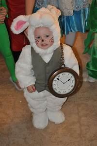 17 Best images about disfraz c-m on Pinterest | Rabbit ...