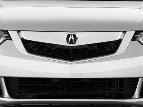 Find Used Acura Parts Usedpartscentral