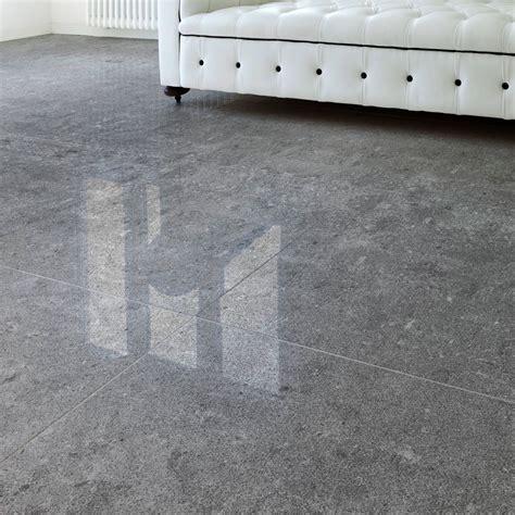 Removing Floor Tiles porcelain stoneware floor tiles nairobi dark grey polished