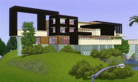 house building ideas sims   kindlemediaget