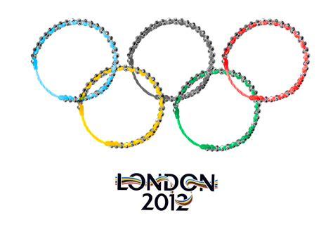 qui a cree les jeux olympiques modernes the team 187 187 les jo version redline