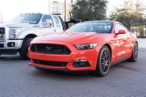 2015 S550 Horsepower by Hellion S 949 Rwhp 2015 Is The World S Most