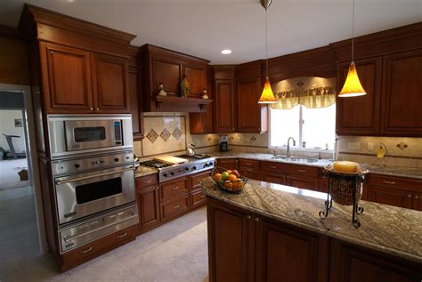 Remodel Ideas For Small Kitchen - monmouth county kitchen remodeling ideas to inspire you